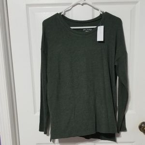 American Eagle Outfitters Soft Knit Sweater